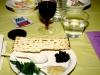 seder-supper-2014-08