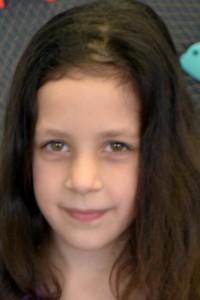 ISABELLA LYNCH